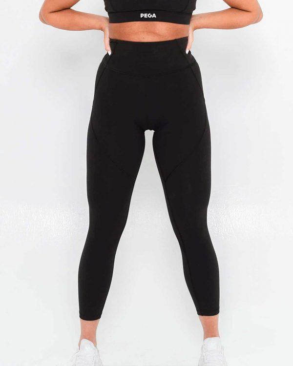 INLUX Pro Legging, women's leggings, gym leggings, workout leggings