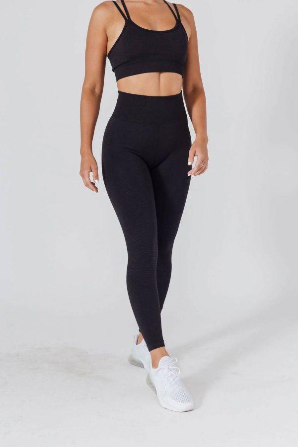 Seamless Pro Leggings, womens gym leggings, women's leggings, gym leggings