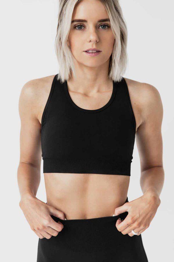 seamless-sports-bra
