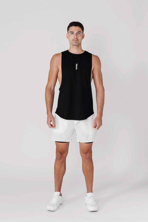 Ultimate Liner Shorts, Men Liner Shorts, pegasus apparels