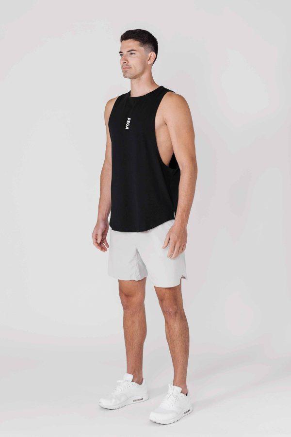 Ultimate Shorts, men Shorts, ultimate liner shorts